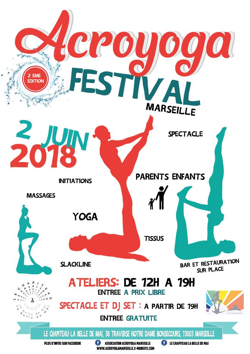 Affiche festival acroyoga 2018v4 2
