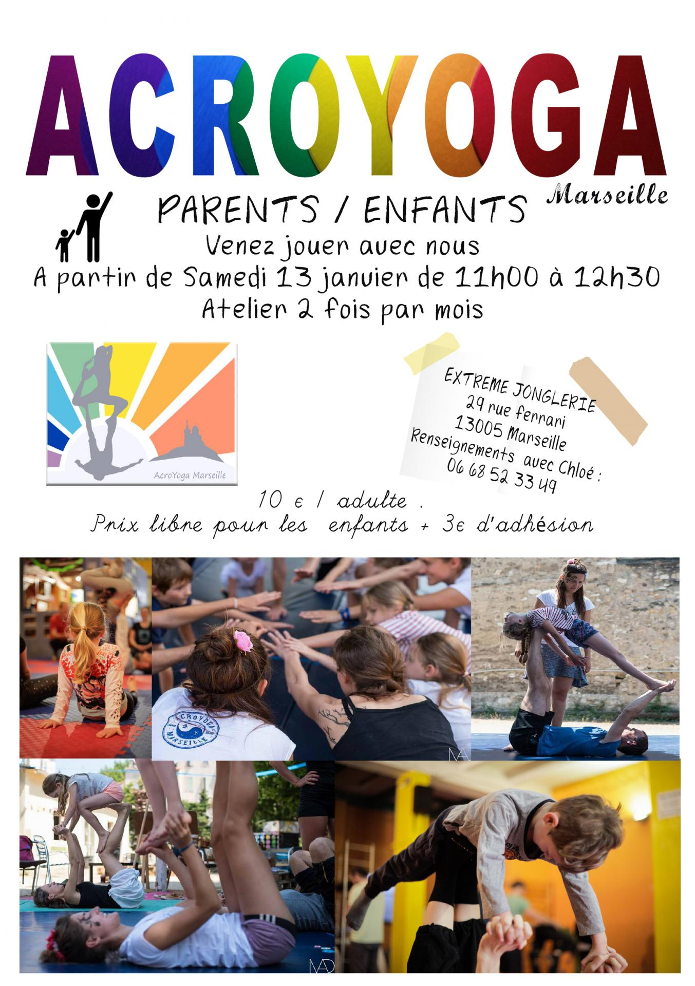 Affiche parents enfants v6 1