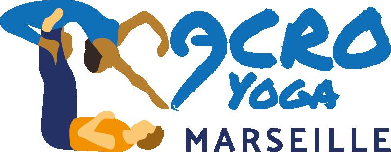 Acroyoga Marseille